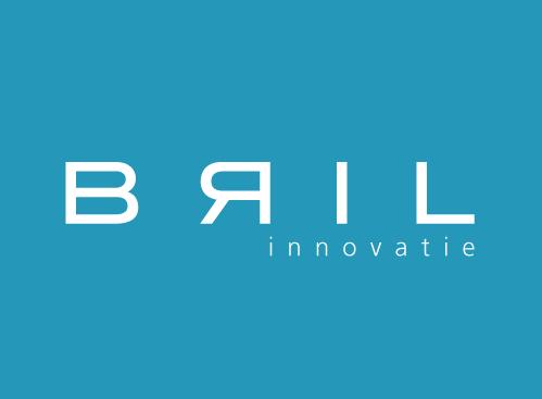 BRIL innovatie & linkmakers