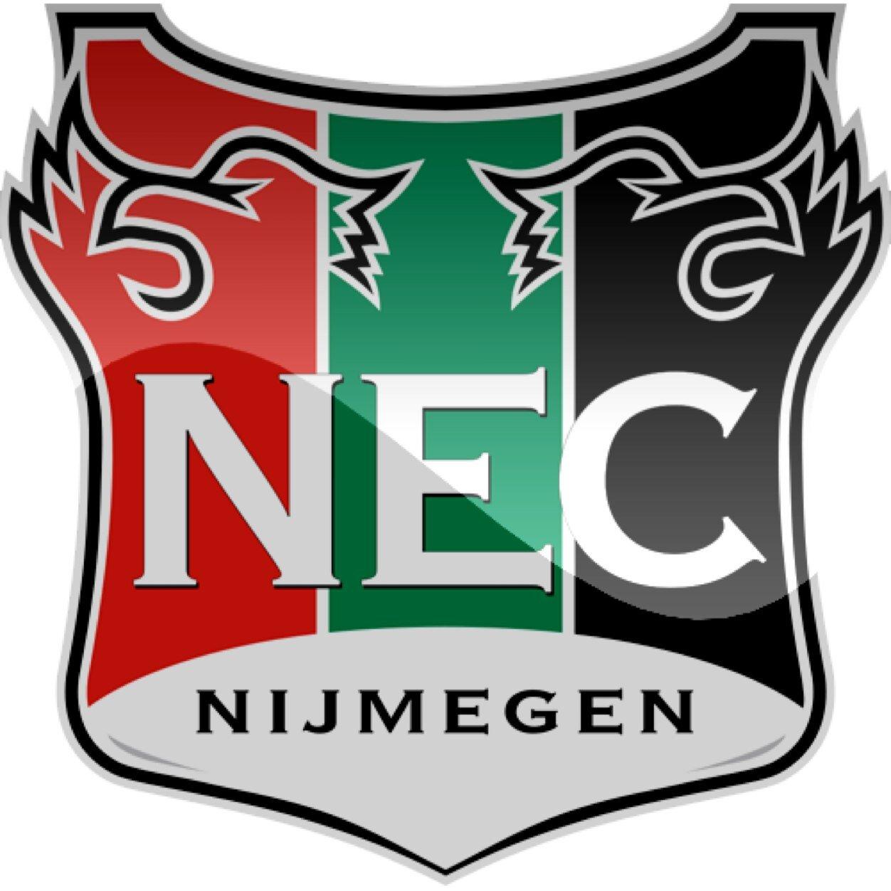 NEC & linkmakers