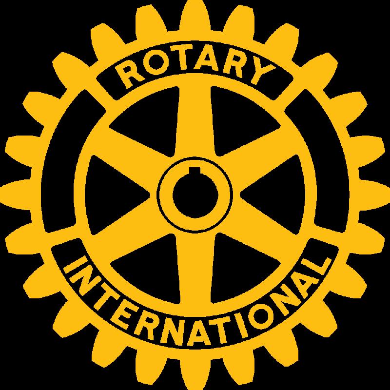 Rotary Apeldoorn Noord & linkmakers
