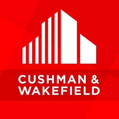 Cushman & Wakefield linkmakers LinkedIn training beste tips social selling